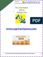 Highlights-of-Union-Budget-2019-20.pdf