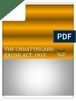 1366.pdf