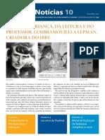 Noticias_10_-_Outubro_2015(1).pdf