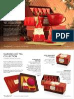 Teaforte 2011-2012.pdf