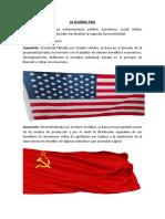 la guerra fria 123.docx