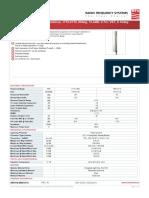 APXV18-206513T-C.pdf