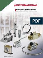 Accessories Catalog.pdf