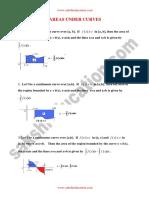 7B_Areas_Under_Curves.pdf