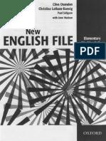 NEF_elementary_Workbook_Keys.pdf