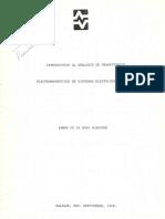 Introduccion Al Analisis de Transitorios Parte i