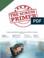 scrumprimer20.pdf