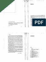 144361877-Billington-Thin-Shell-Concrete-Structures.pdf