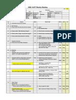 Agenda for 201905014 Meeting Between NJPT & CP1b (EM)