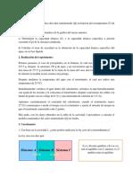 Reporte práctica 4.docx