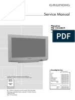 manual_servico_tv_plasma_grundig_pw110_520_9_palplus.pdf