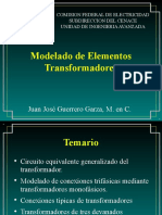 Modelado_transformadores
