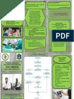 leaflet UNGGULAN fix.docx