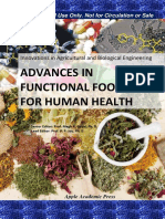 Advances in Functional Foods for Human Health Compressed.pdf