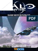 Halo Mythic 2.0 Beta 2.5.pdf