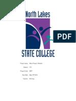 ITS Project Documentation v7 - 09PT