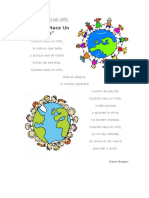 Poesía para el DÍA DEL NIÑO.docx