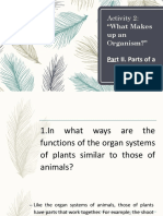 2.parts of a plant.pptx