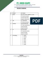 RESUME TAMBANG PT. DHIER SEJATI Draft.docx