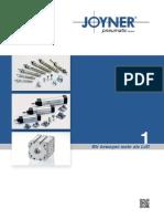 Katalog_1_Zylinder_01.pdf