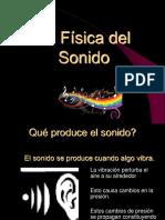 FísicaSonido2007.ppt