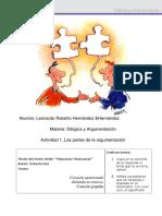 374775548-Actividad-1-Las-Partes-de-La-Argumentacion-U1-Jose-Palacios.docx