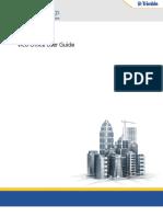 VicoOfficeHelp.pdf