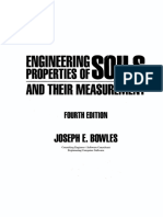 CE363 lab book Eng Prop of Soils Bowles.pdf