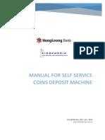 User Manual for Coin Deposit Machine HLBB.pdf