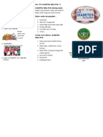Leaflet DM 1.docx
