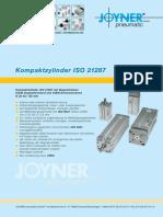 Kompakt-Zylinder_05