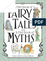a_first_book_of_fairy_tales_and_and_a_first_book_of_myths.pdf