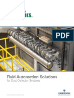 asco-dust-collector-system-brochure.pdf
