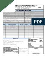 P.Invoice 2019-20