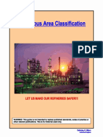 Hazardous area classification - Dattahy K Nikam.pdf
