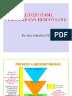 1_ Abas Suherli_Validasi Hasil Px. Hematologi.pdf