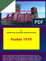 Conferencia de Puebla 4 A.pptx