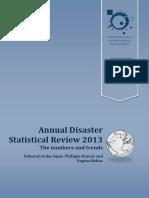 ADSR_2013.pdf