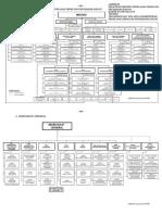 Lamp-PermenPUPR03-2019.pdf