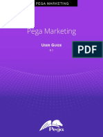 pega-marketing-user-guide_1.pdf