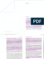 1.Giddens, A. Las consecuencias de la modernidad-Sección I.pdf