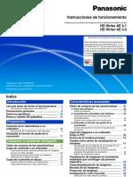 Manual HD Writer.pdf