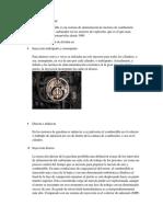 SISTEMA DE INYECION.docx