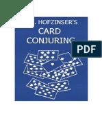 hofzinsers_card_conjuring.pdf