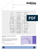 Korfmann-Produktkatalogs10-54.pdf