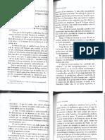 pasolini, la revolucion antropologica.pdf