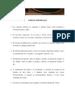 NORMAS EDITORIALES_marzo2019