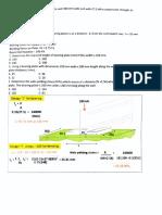 Structural-Soln-Nov-2018.pdf