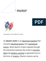 Electric motor Wikipedia.pdf