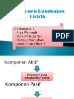 Komponen Rangkaian Listrik.pptx